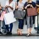 Clasificación de consumidores