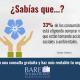 responsabilidad social y ambiental en las compras
