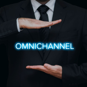 Omnichannel Startegy