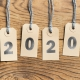 Retail Trends in 2020