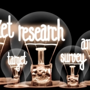 Customer experience research and analysis
