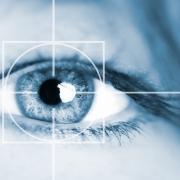 Digital Capture Research