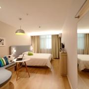 ¿CÓMO SERÁ LA ESTADÍA EN HOTELES EN EL FUTURO CERCANO?