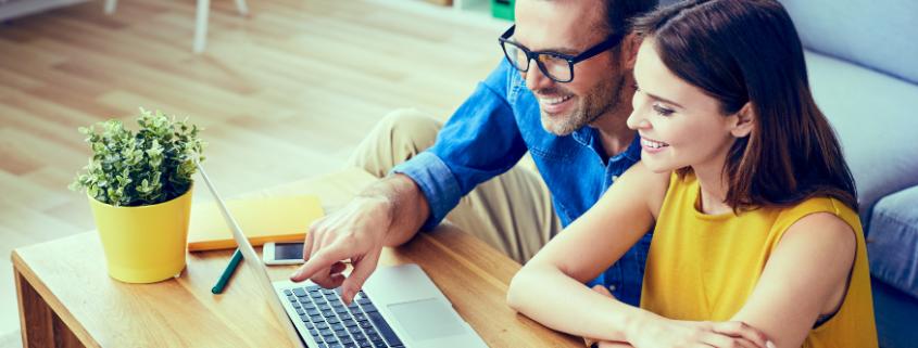 Cómo Nutrir el Vínculo con los Clientes Online