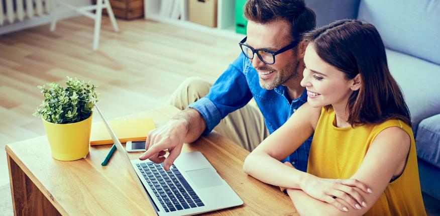 How to Nurture Online Customers