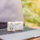 La logística en el comercio electrónico