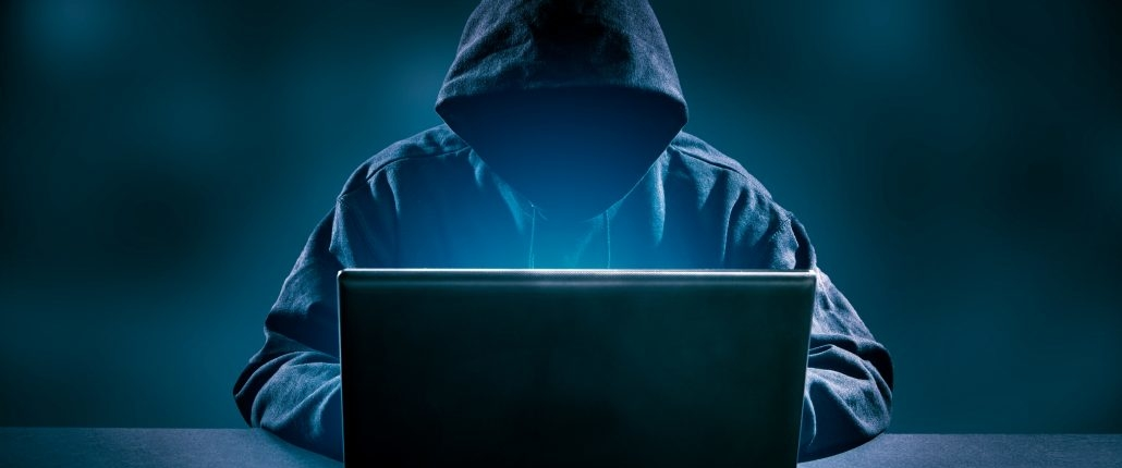 BEWARE: EMAIL SCAMS - BARE International