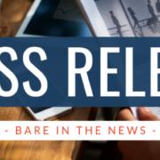 BARE International se asocia con Pulse para revolucionar la experiencia del cliente para las marcas globales