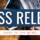 BARE International partners with Pulse to revolutionize customer experience for global brands