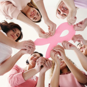 BREAST CANCER AWARENESS MONTH - BARE International